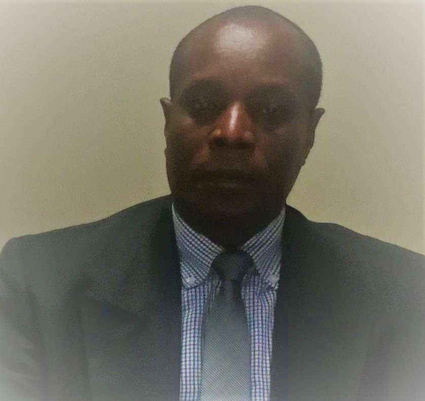 Mames Bansubiyeko: Commissaire aux Affaires Politiques, Diplomatiques et Relations avec les autres Organisations