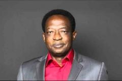 Leonard-Nyangoma