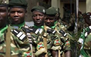 4337774_3_7f33_les-3-700-soldats-africains-deja-deployes_2a87211d21d9cefe0eb5fa924393d203