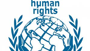 Burundi: la radiation d'Iteka marque un « point de non-retour »