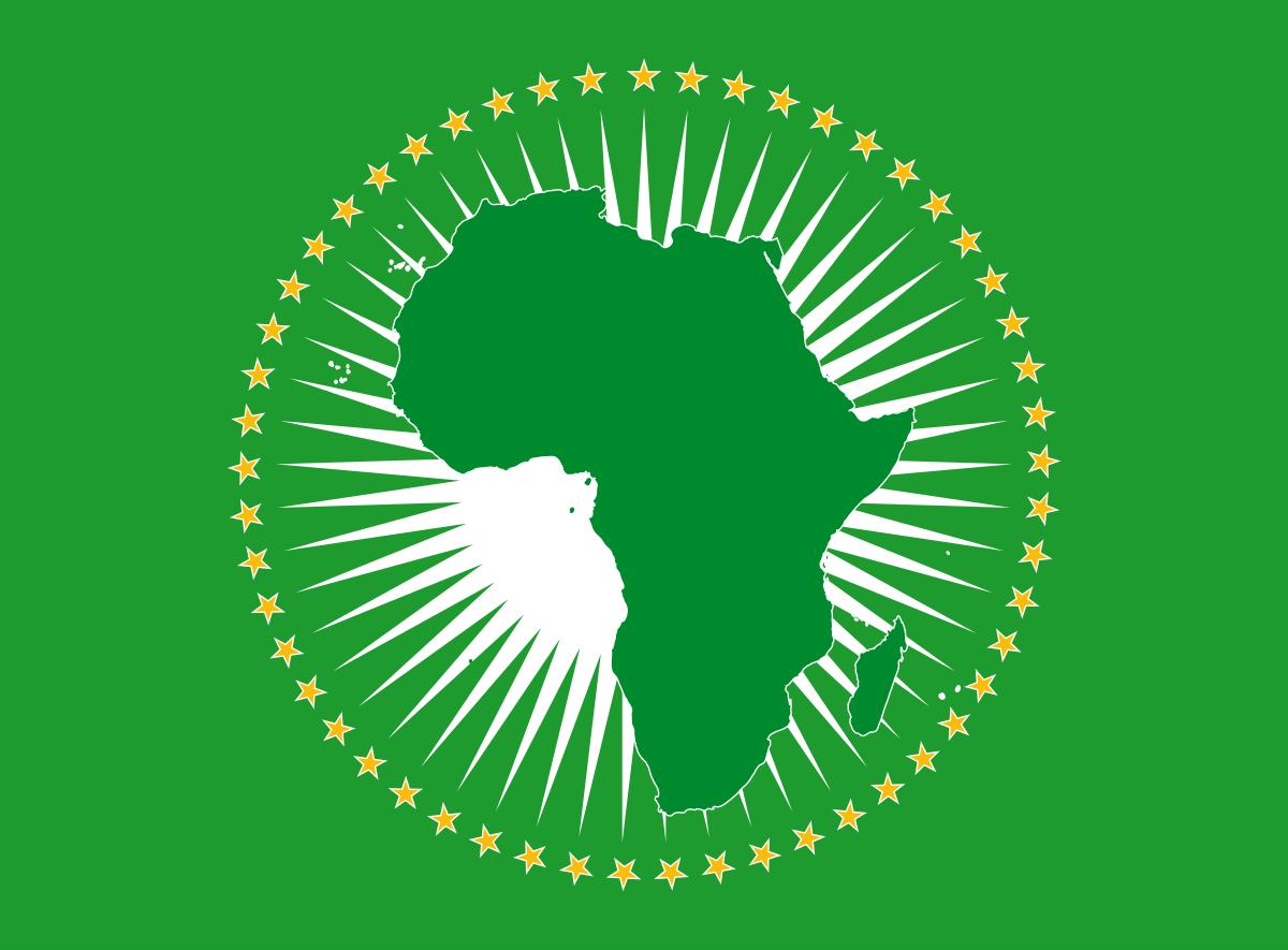 Lettre aux Chefs d'Etats et de Gouvernements africains réunis à Addis-Abeba, 29e Sommet de l'UA